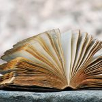 Hikâyeler (PDF)